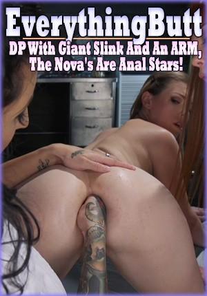 порно онлайн гигантский жопа