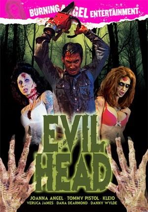 Evil head источник зла порно онлайн