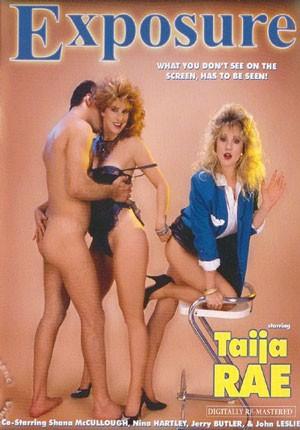 Порно фильм разоблачение 2010