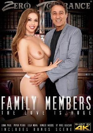 Порно фильм в семии