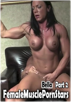 porno-video-porno-s-muskulistimi-zhenshinami-spermu