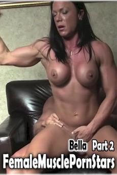 Девон майклз порнофильм онлайн