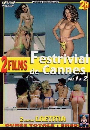 Порно с каннского фестиваля