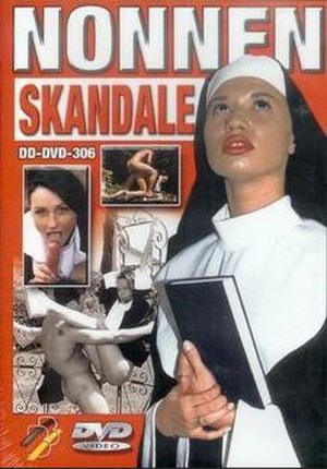 Кино онлайн монахини и оргии