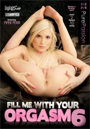 Порно фильм онлайн наполни меня своим