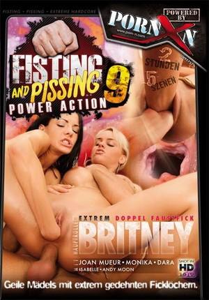 porno-filmi-fisting-domashnie-izvrasheniya-lyubitelskoe-porno