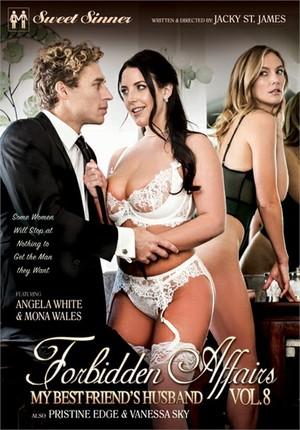 Порно фильм запретные