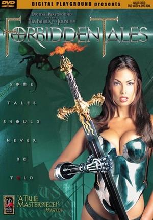 Полнометражные фильмы сказки порно