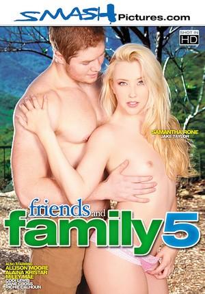 Семья порно фильмы hd ru