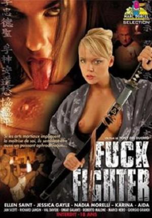 porno-film-v-posteli-seks-devushka-drochit