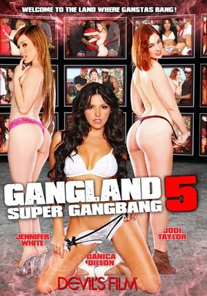 Порно фильмы группавуха