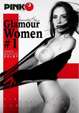 nemok-porno-filmi-glamur
