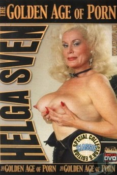 porno-kino-zolotie-kapelki-pozhilaya-para-trahaetsya-s-transseksualom