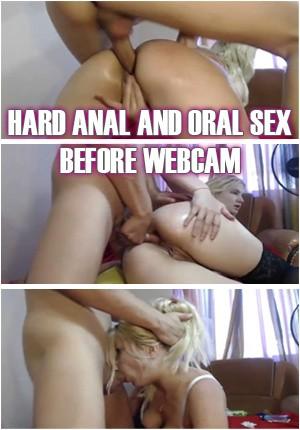 Jostki Anal Seks