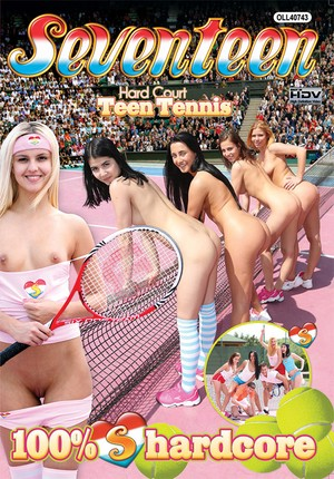 devchonku-tennis-porno-filmi-erotika