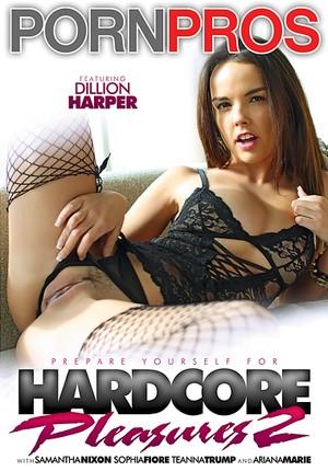 Порно полнометражный фильм хардкорный
