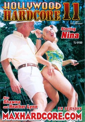 Порно франция фильм секс, порно фото раком дома