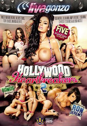 Порно фильм сердцеедка, секс видео самое лучшее порно