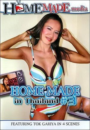 porno-filmi-taylanda-nonna