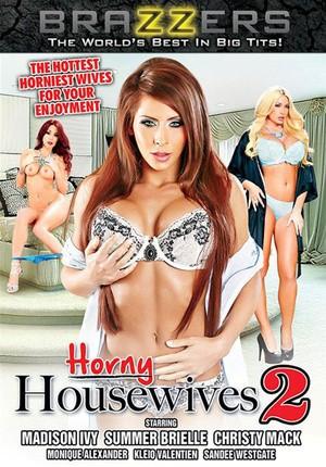 Онлайн порно фильм домохозяйки