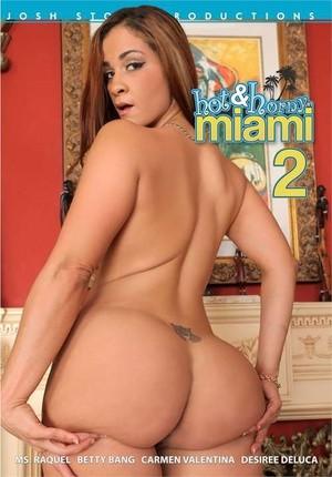 Маями сучка порно