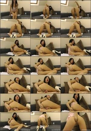 Порно самостоятельный анальный фистинг фото 340-388