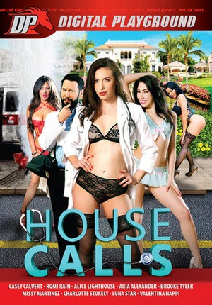 Порно домашний кино 12