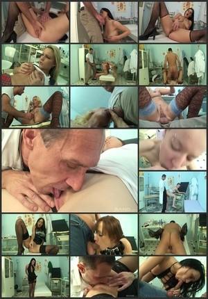Ялюблю анал порнофильм фото 797-947