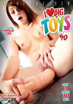 Секс товары порно кино