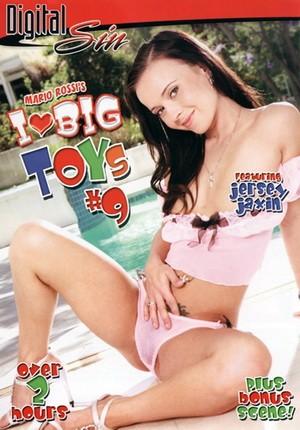 Порно фильм мастурбация игрушки, порно фильмы с переводом толстухи