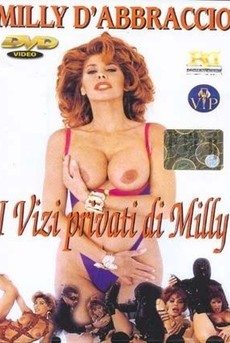 milli-nimfomanka-porno-nebritie-burno-konchayut