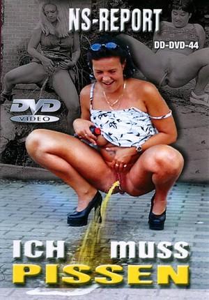 Немецкое порно я хочу писать — img 10