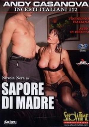 Длинных фильмы итальянская эротика шоу азиаток зрелые