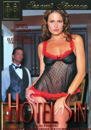 Hotel Porno Film
