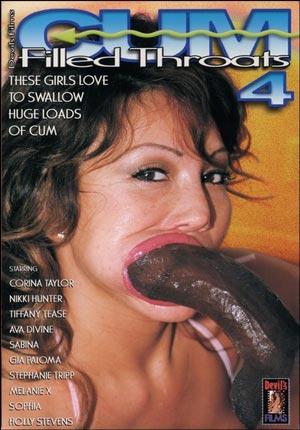 Stephanie taylor порно фильм