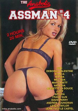 Порно актер jeanette