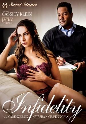 Полнометражный порно фильм 2011