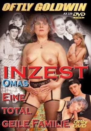 Полнометражные порно фильмы с инцестом на dvd