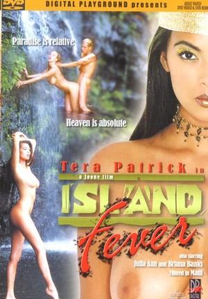 Остров желаний порно