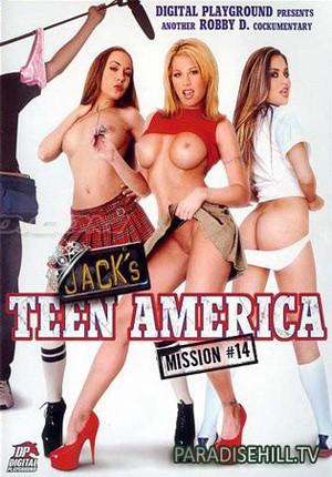 Молодежная порно филим онлайн