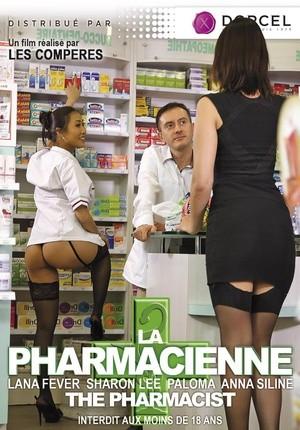 porno-kartinki-farmatsevtov