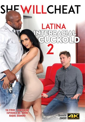 Латино порно фильмы, кастинг порно в китае