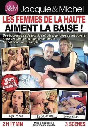 Высшее общество голые порно фото #7