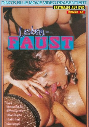 Порно фильм faust
