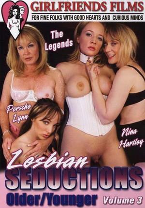 Порно фильмы соблазнения