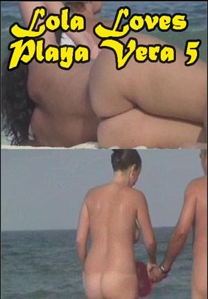 lola-lyubit-seks-porno-foto-krasivih-kisok-i-tolko-foto