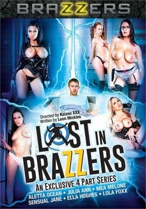 Бразерс порно фильмы полнометражные смотреть онлайн, мастурбирует кричит смотреть
