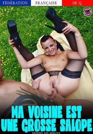 Моя соседка шлюха порно онлайн