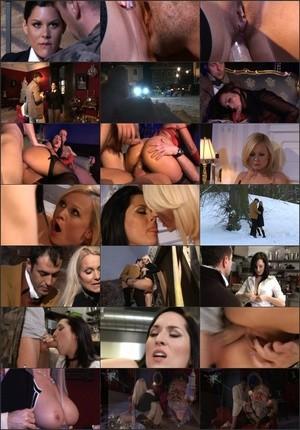 mamin-pornofilm-dom-zhelaniy-eroticheskie