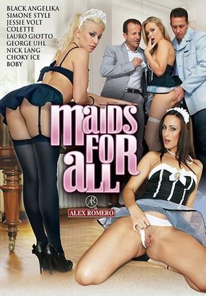 mark-dorsel-porno-filmi-pro-nyan